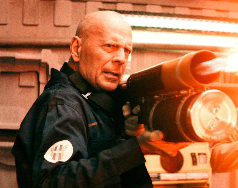 Foto: Koch Film