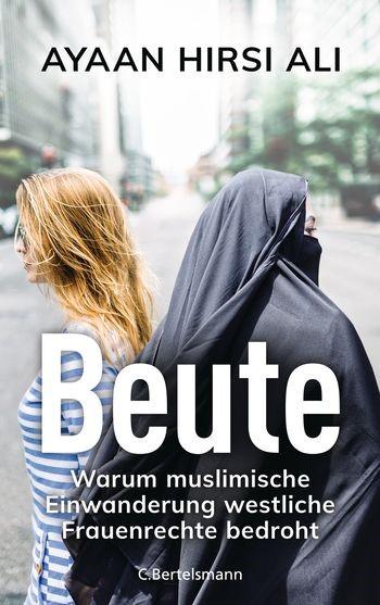 Foto: C.Bertelsmann