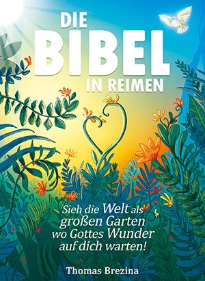 Foto: Joppy Verlag / Thomas Brezina