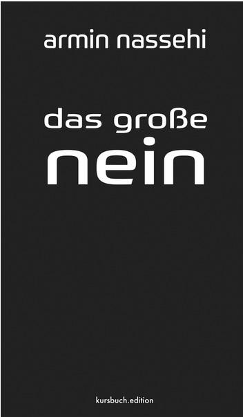 Foto: kursbuch.edition