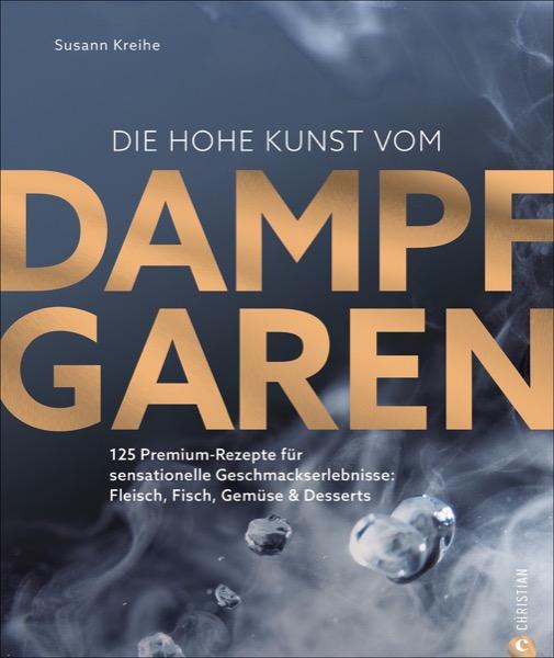 Foto: Christian Verlag