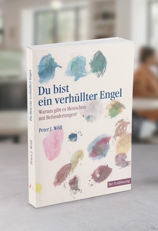 Foto: Der Erzählverlag