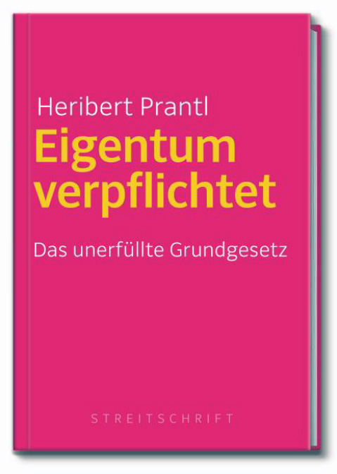 Foto: Süddeutsche Zeitung Edition