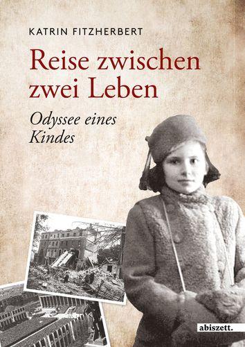 Foto: AbisZett-Verlag