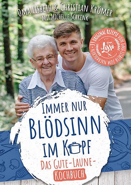 Foto: Kampenwand Verlag