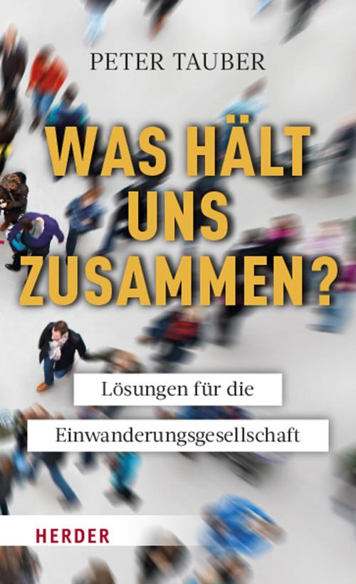 Foto: Herder Verlag