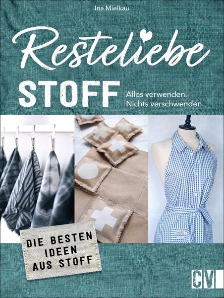 Foto: Christopherus Verlag