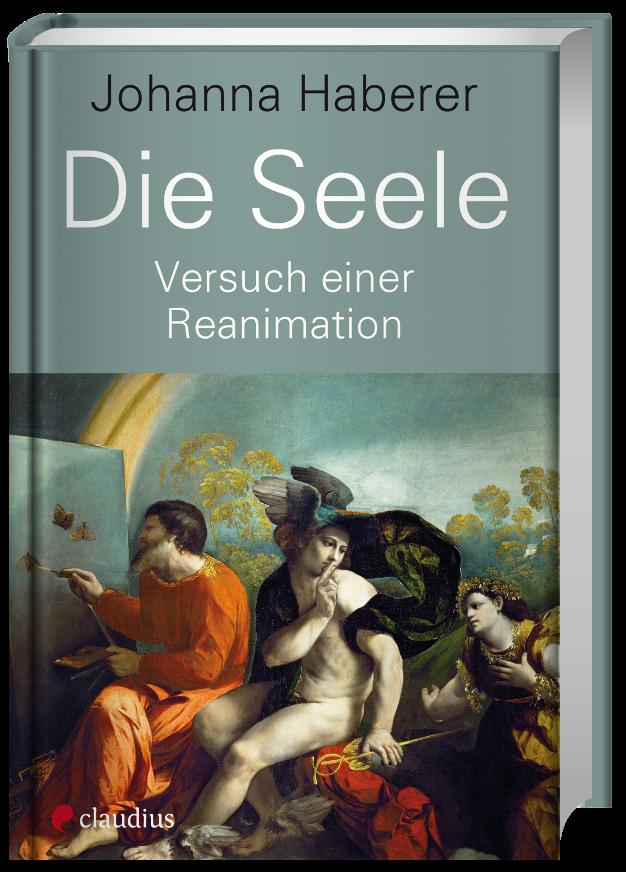 Foto: Claudius Verlag
