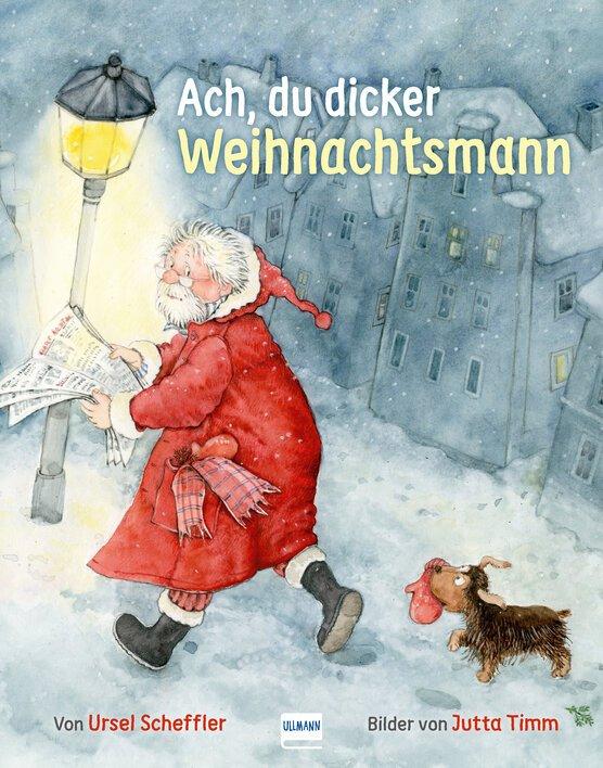 Foto: Ullmann Verlag