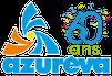 AZUREVA
