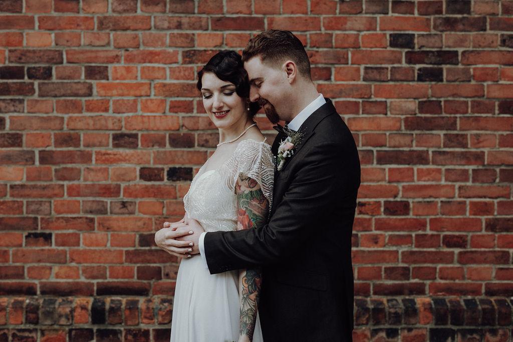Hochzeitsfotograf Alina Atzler