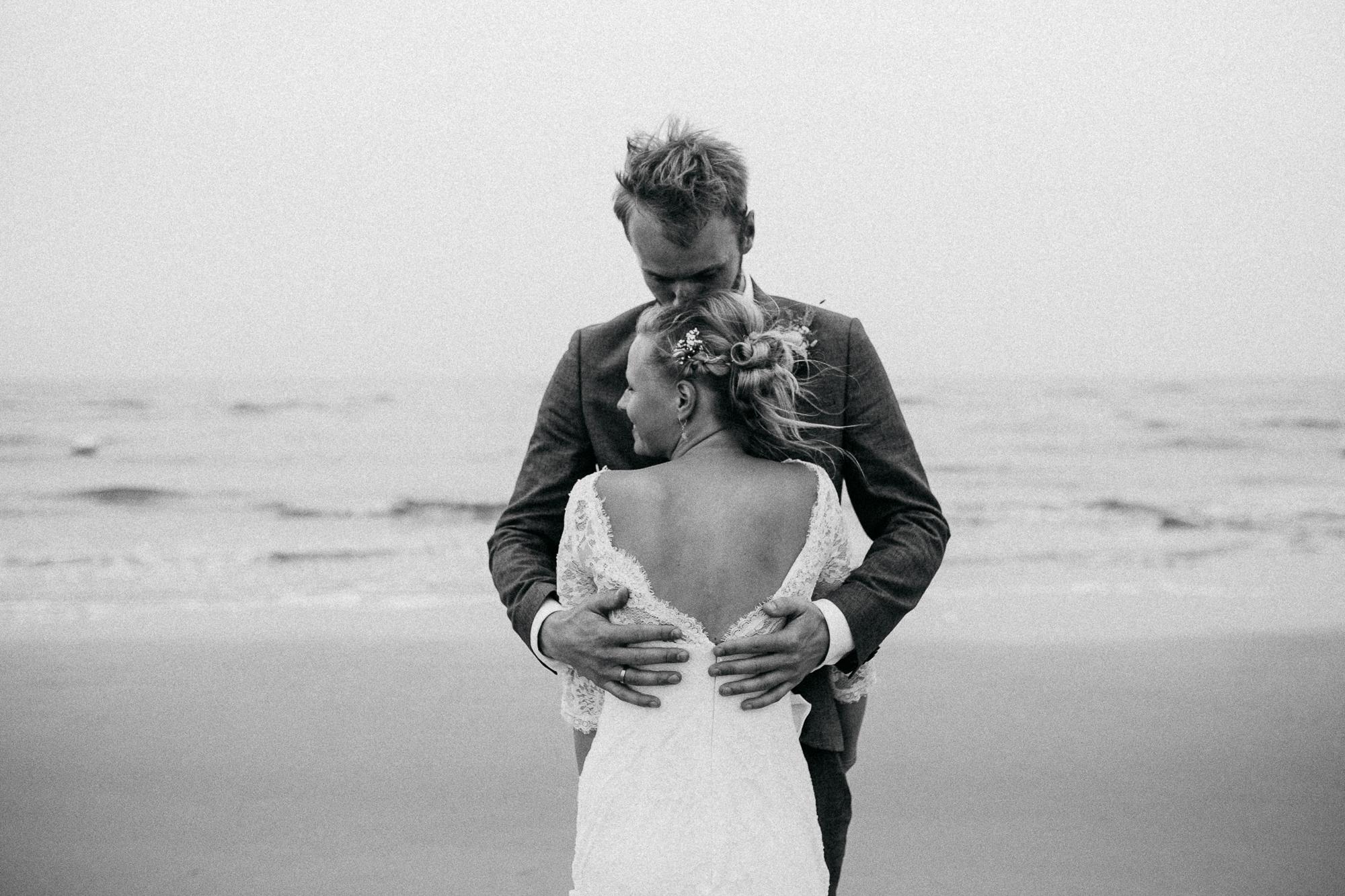 Hochzeitsfotograf SPO