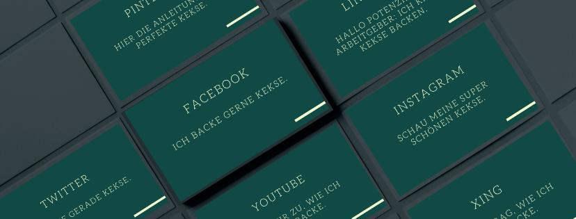 Facebook-Instagram-YouTube-Xing-LinkedIn-Twitter-Pinterest-Sociel-Media-Agentur-in-St. Gallen