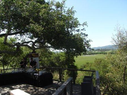 V2V2012@Malk family vineyards