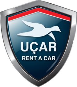 Araç kiralama, filo kiralama, kiralık araç, sabiha gokcen, istanbul havalimani, kiralık araç, rent a car,