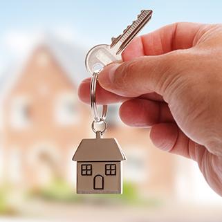 Immobilien in Goslar, Harz und Hannover kaufen