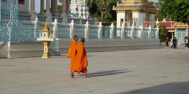Klick hier: Kambodscha