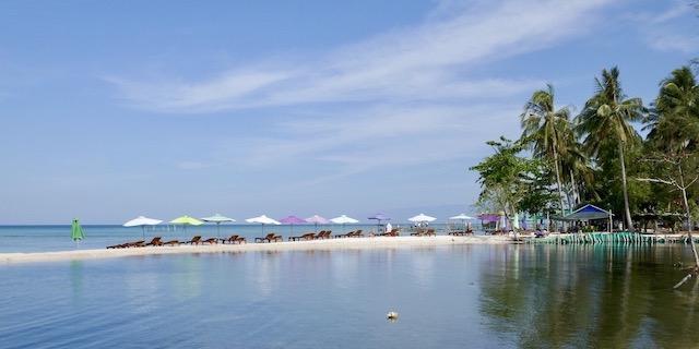 Klick hier: Vietnam