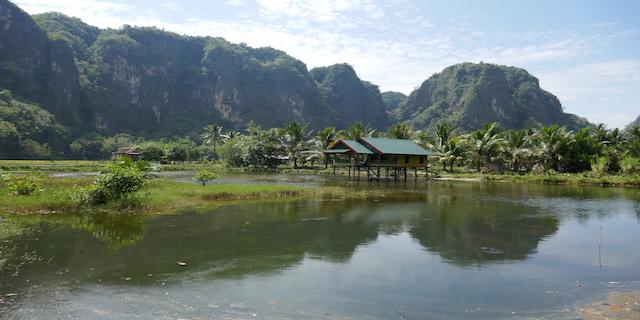Klick hier: Sulawesi - Makassar