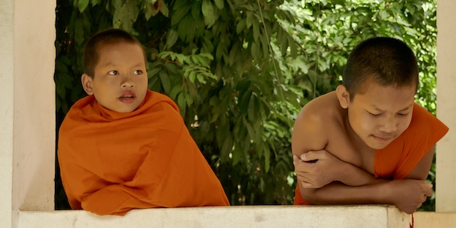Klick hier: Laos