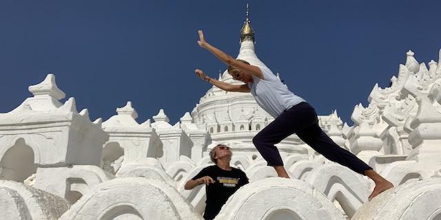Klick hier: Myanmar