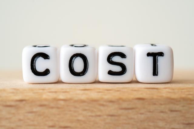 会社・企業ホームページ作成を依頼した場合の制作費用相場と運用コストまとめ