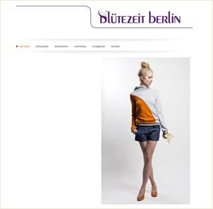 bluetezeit-berlin