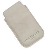 レザーiPhoneケース3