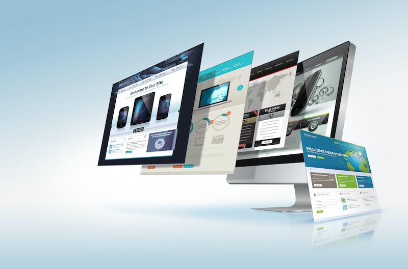 無料・有料ホームページ作成サービスの違いは?メリット・デメリットを解説!