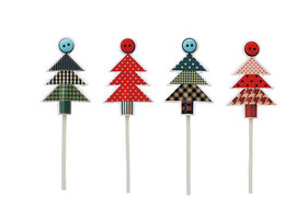 Sweets Topper ST-TREE