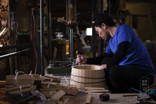 谷川木工芸 Jimdoアドベントカレンダー2018