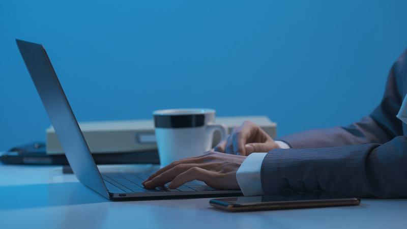 自分で更新・作る商用・ビジネス向けおすすめホームページ作成サービス比較