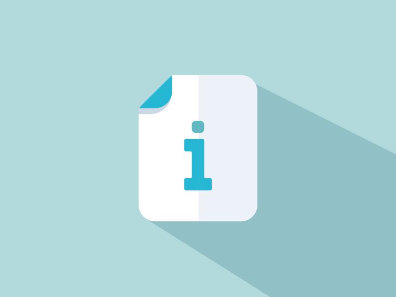 AI ビルダー|アクセス解析機能提供の一時停止について