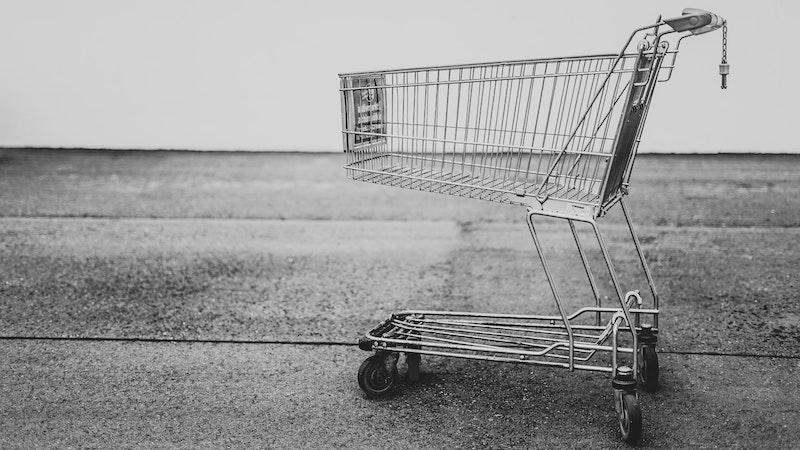 ネットショップ開業資金まとめ|仕入れや必要経費などの費用内訳を公開!