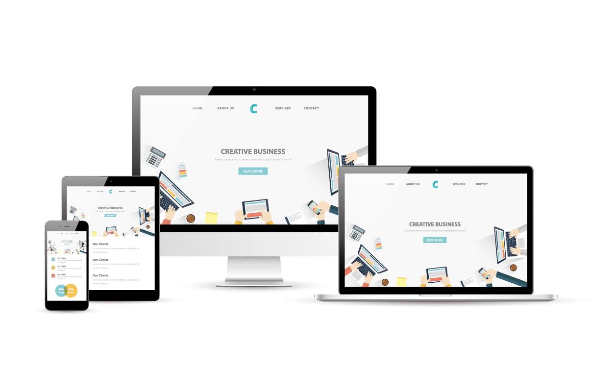 (有料vs無料)どれがおすすめ?簡単ホームページ作成サービス比較