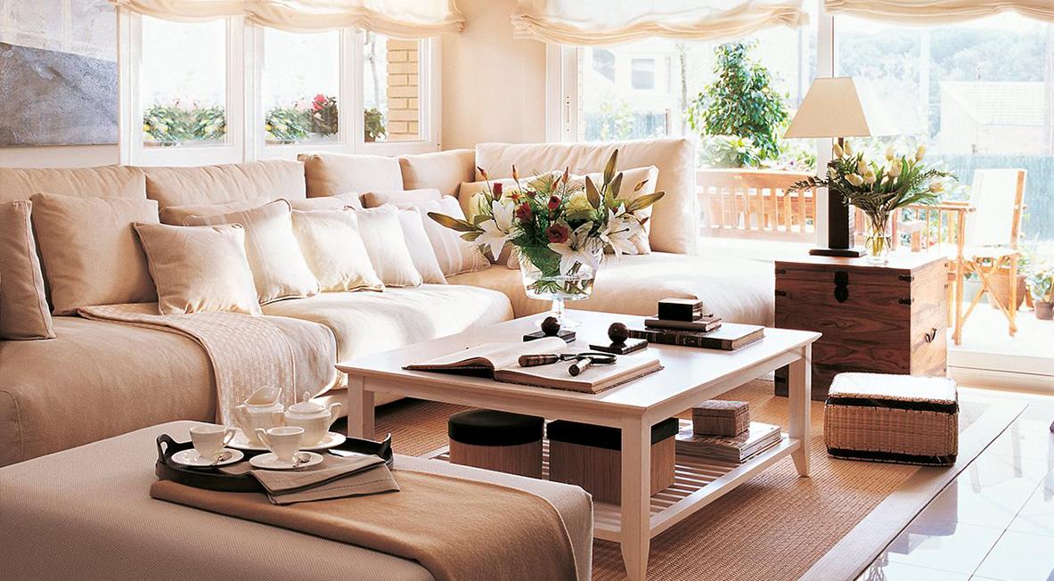 Tienda decoraci n online muebles en valencia tapidecor - Decoracion en valencia ...