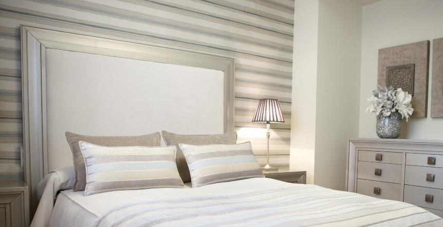 Cabeceros diferentes cabeceros existen infinidad de camas con diferentes cabeceros fabricados - Cabeceros tapizados originales ...
