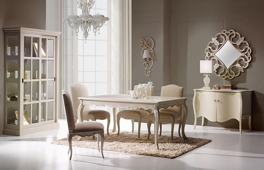 uno slo selecciona un modelo exclusivo para que sea el del saln el tamao deber ser acorde a la pared y el mueble que tengas delante