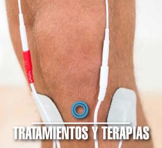 TRATAMIENTOS ESPECIALIZADOS EN FISOTERAPIA Y OSTEOPATIA BURRIANA, rehabilitación, punción seca, epi