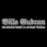 villa Gudrun - Ferienwohnungen im Ostseebad Binz auf Rügen