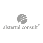 Alstertal consult