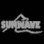 Sunwave Gruppenreisen