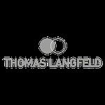 Thomas Langfeld