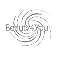 Beauty4You Bergedorf