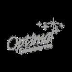 Optimal Gebäudeservice GmbH