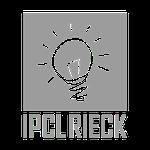 http://rieck-partner.de
