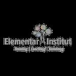 Elementar-Institut I Dirk Schulte