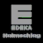 EDEKA im CCB Thorsten Halmschlag