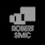 Robert Simic Versicherungsmakler