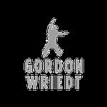 Gordon Wriedt Personal Trainer